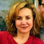 Teresa Arboli - Teatro que cura